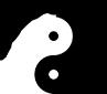 Cho-ki-tai Gorredijk Logo